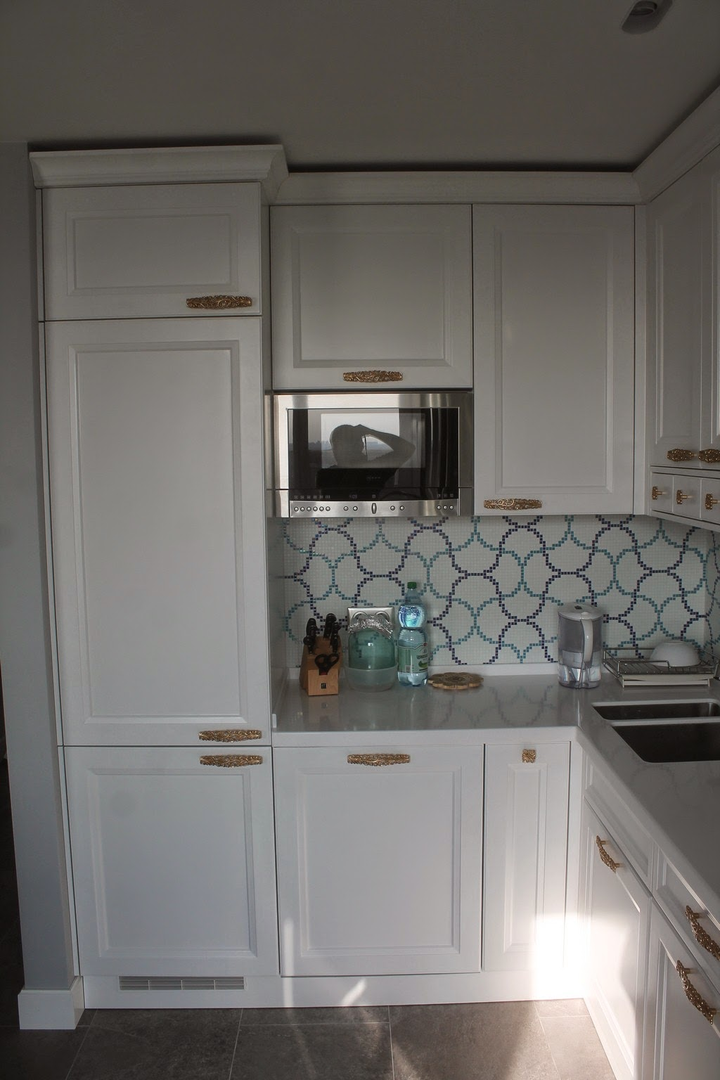 Белая кухня фото (51).JPG