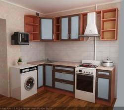 фото кухни по ул.Кадыкова 13, 2.jpg