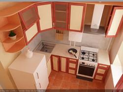 фото кухни по ул.Р.Зорге, 15.jpg