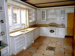 Кухня Сиареджио 04