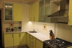 фото кухни мама чебоксары 106.jpg