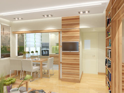 светлая кухня со шпоном дерева.jpg
