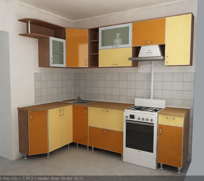 фото кухни по ул.Эльгера, 28-6.jpg