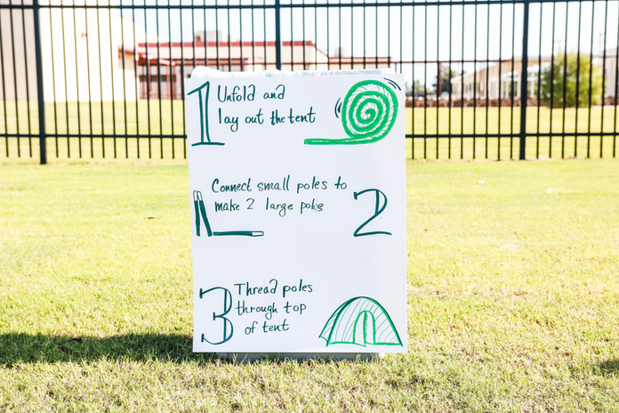 Directions how to set up a tent.jpg