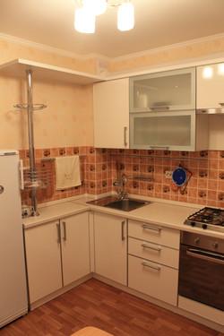 кухня мама 089.jpg