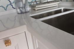 Белая кухня фото (60).JPG