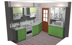 дизайн кухни 10-ой Пятилетки 43.jpg