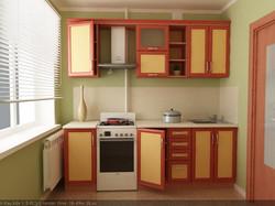 фото кухни по пр.Мира, 92.jpg