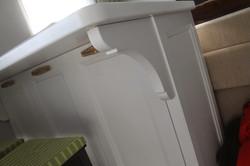Белая кухня фото (48).JPG