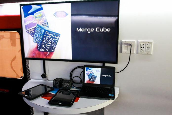 Merge Cube Station.jpg