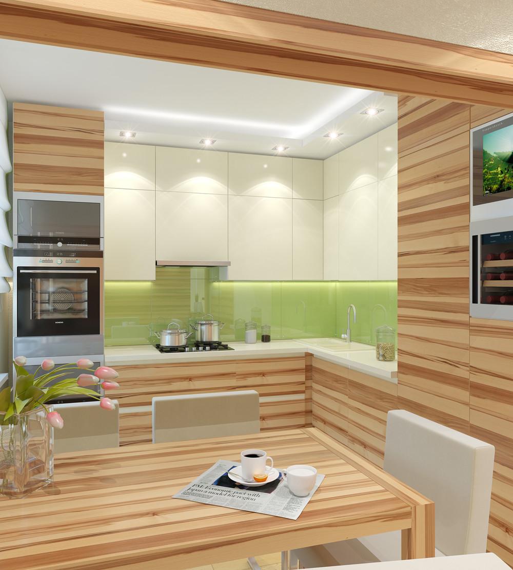 кухня из шпона.jpg