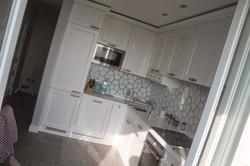 Белая кухня фото (62).JPG