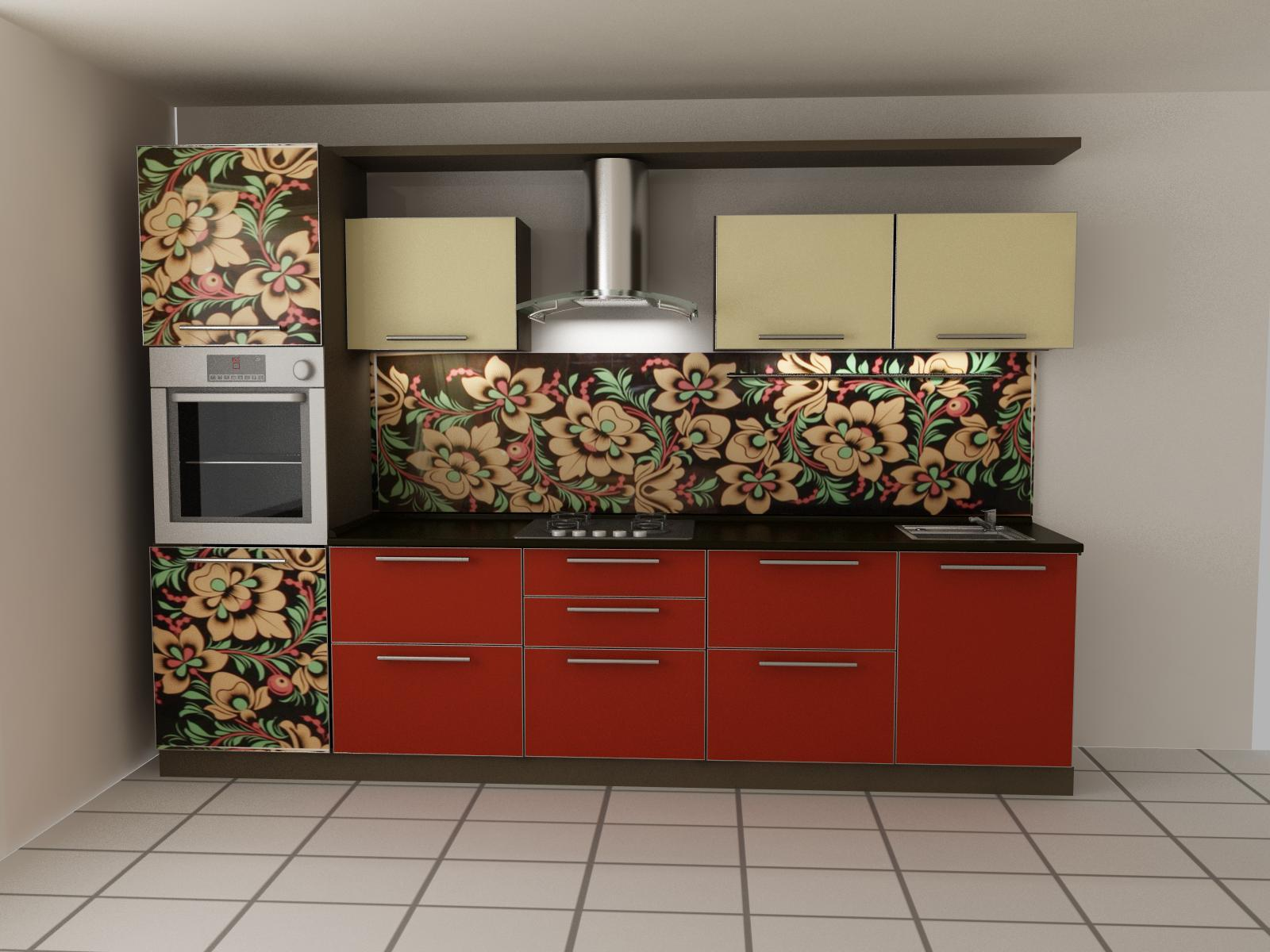 фото кухни в русском стиле кухни МАМА.jpg