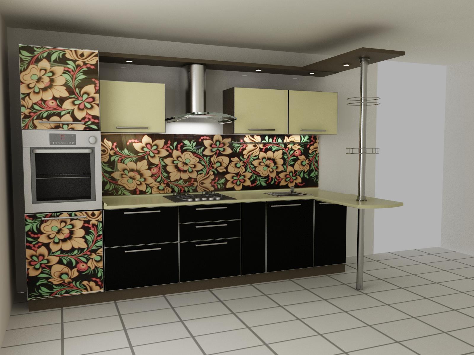 фото кухни МАМА русский стиль.jpg