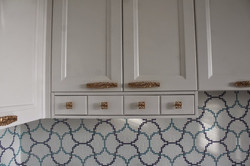 Белая кухня фото (57).JPG