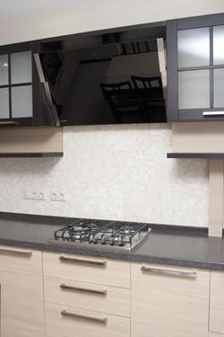 фото кухни 014.jpg