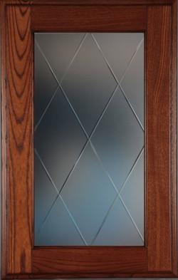 Кухонный гарнитур Савона 12