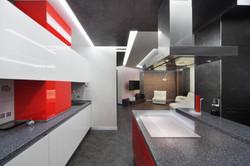 красные кухни.jpg