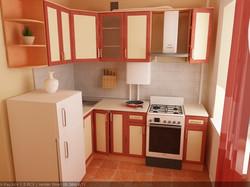фото кухни по ул.Р.Зорге, 15,2.jpg