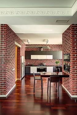 стиль и интерьер кухни.jpg