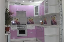 Фото кухни Чебоксары 2.JPG