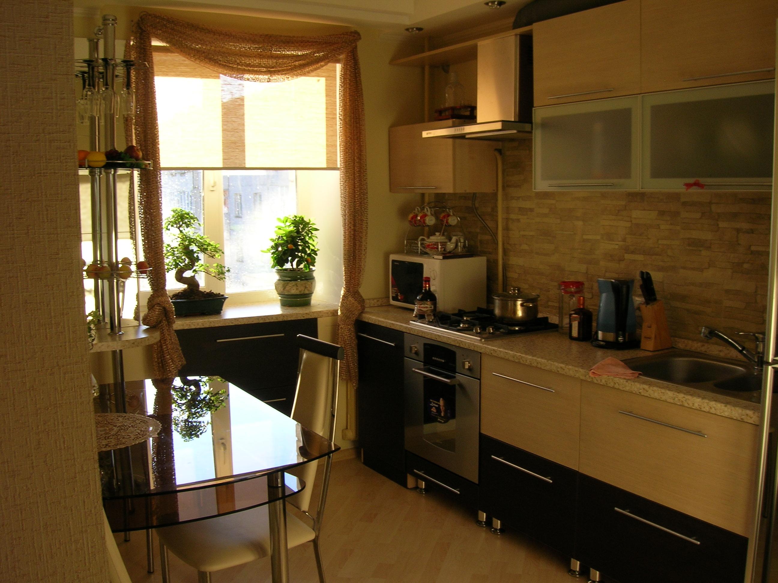 фото кухни 011.JPG