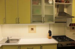 фото кухни мама чебоксары 107.jpg
