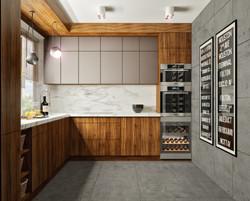 импровизация кухня.jpg