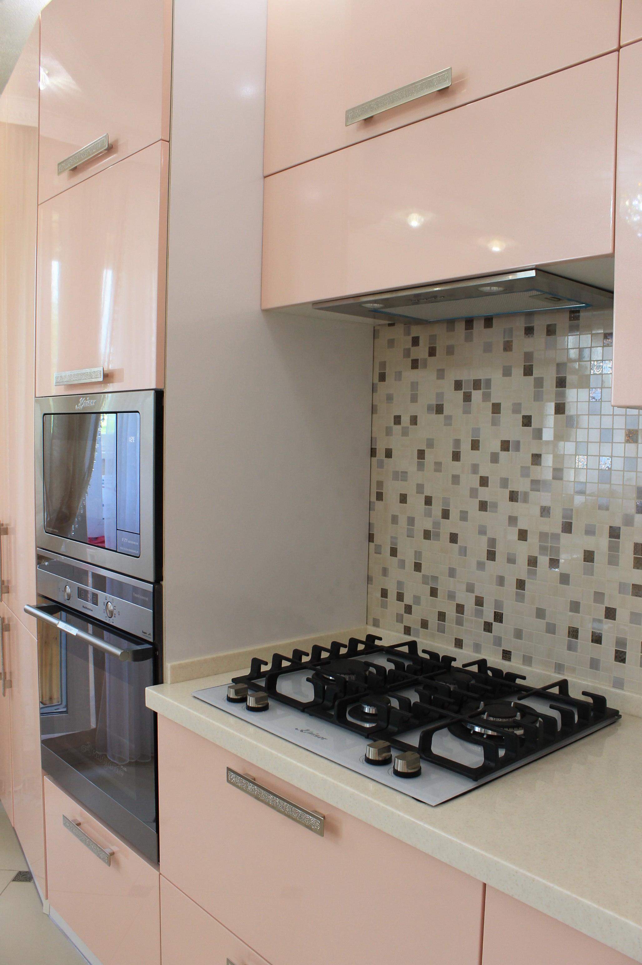 кухни в стиле модерн.JPG