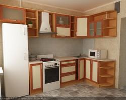 фото кухни по ул.Кадыкова 22.jpg
