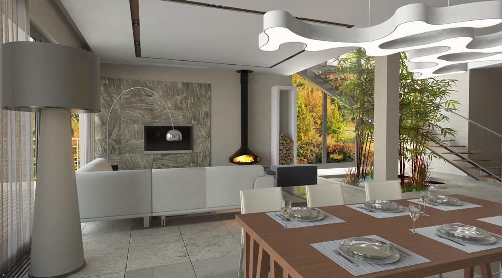 стильные кухни.jpg
