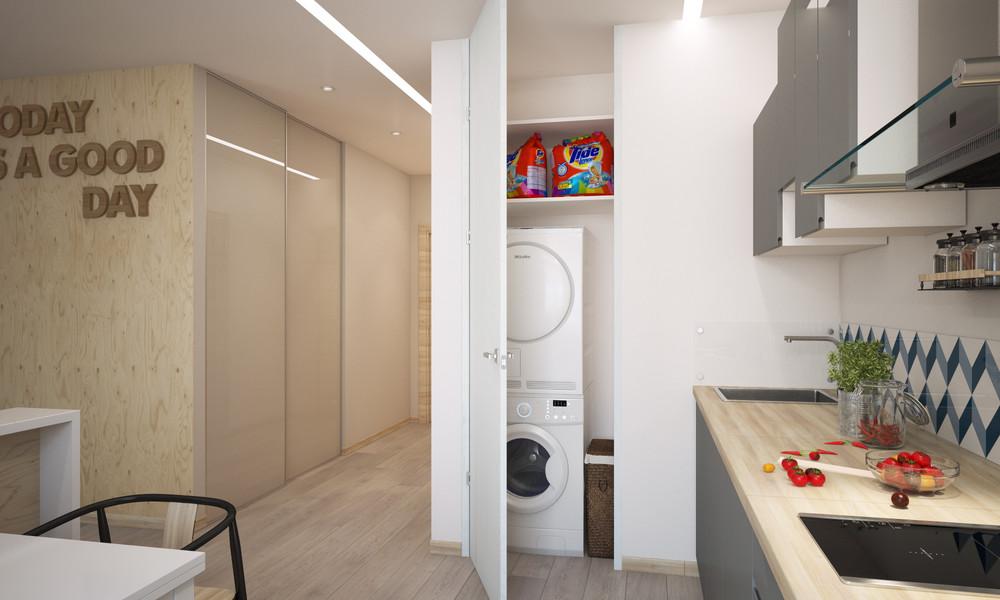 новые кухни.jpg
