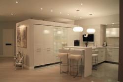 Кухня Зима.jpg