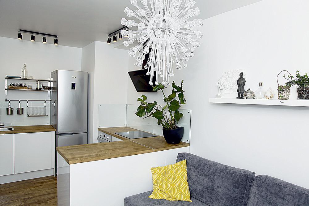 кухонный гарнитур в скандинавском стиле.jpg