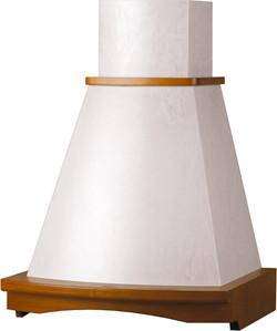 луизиана 03