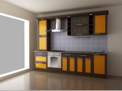 фото рамочной кухни.jpg