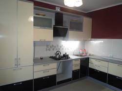 кухонные гарнитуры Чебоксары