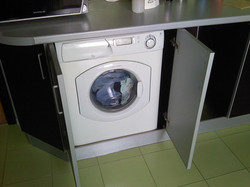 кухни фото Чебоксары пластик черный.jpg