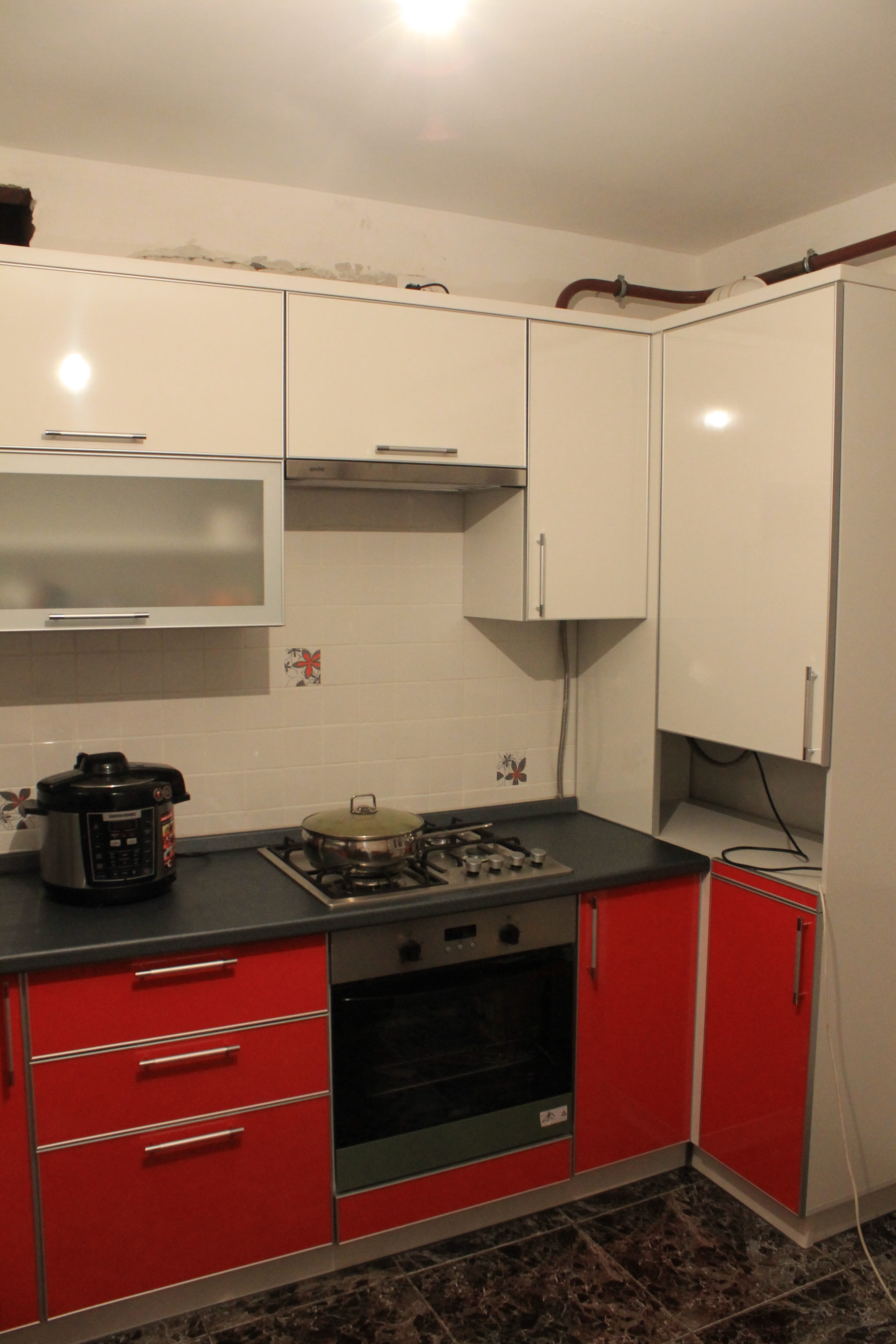 фото кухни чебоксары 017.jpg