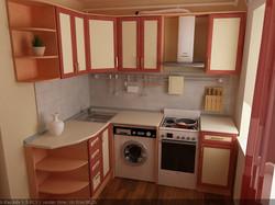 фото кухни по ул.Яноушека, 3-3.jpg