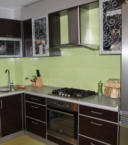 кухня фото Чебоксары пластик венге.jpg