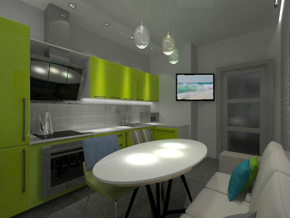 кухня желтого цыета.jpg