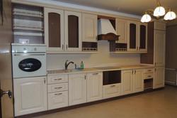 Кухня Сандра 03
