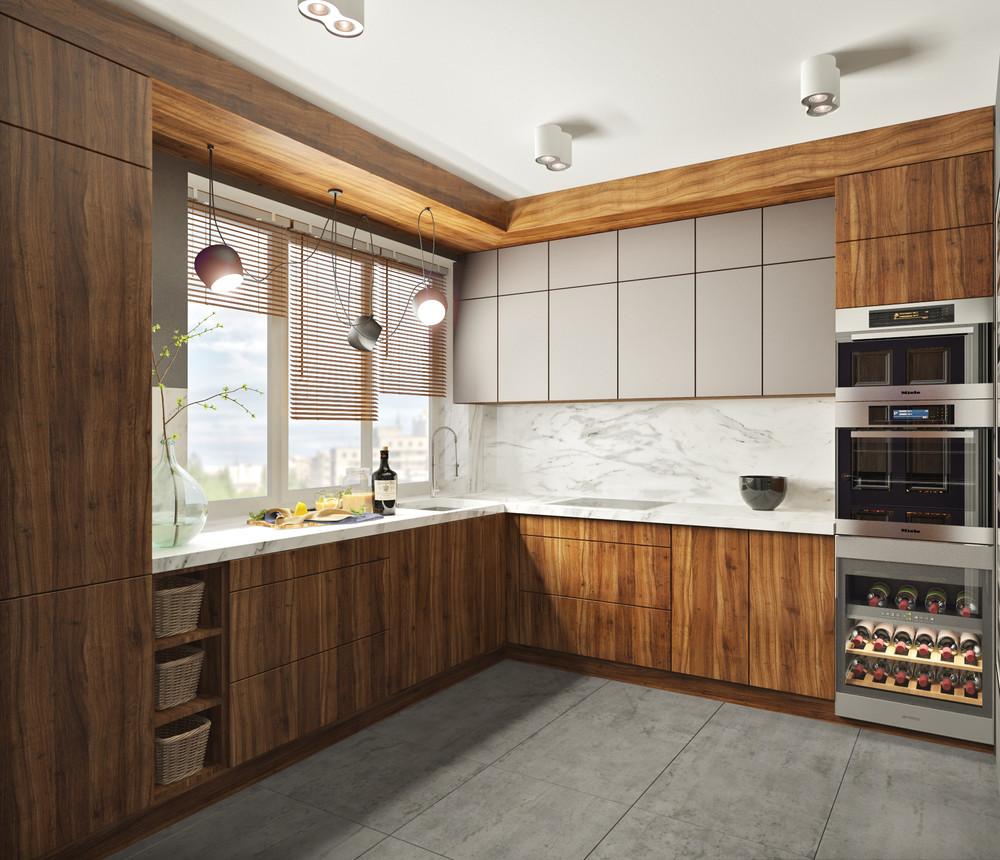 красивые кухни.jpg