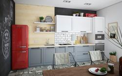 кухня кафэ.jpg