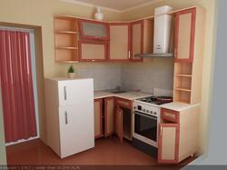 фото кухни 19.jpg