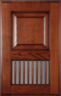 Кухонный гарнитур Савона 05