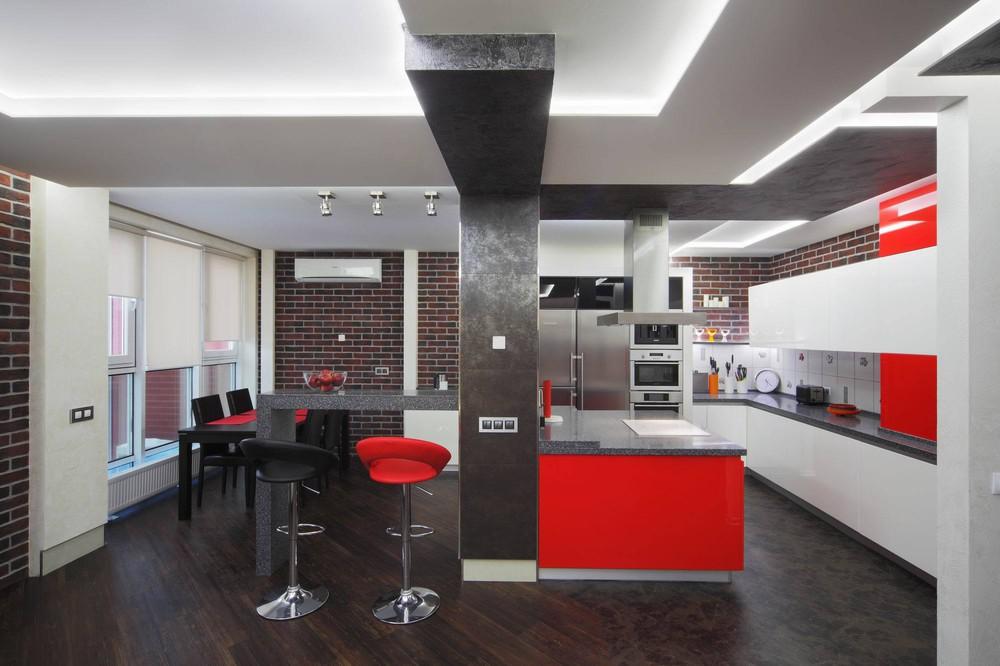 красная кухня.jpg