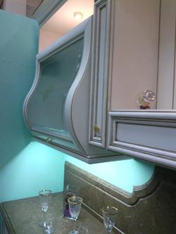 стильные кухни слава мебель.jpg