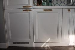 Белая кухня фото (58).JPG